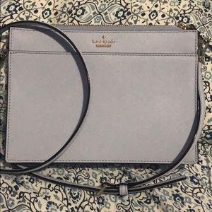 Kate Spade Cameron Street Clarise Handbag